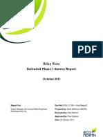 Report-1647465