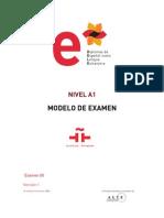 modelo_examen_nivel_a1_2