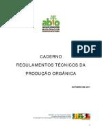 Guia de Produção Orgânica pdf