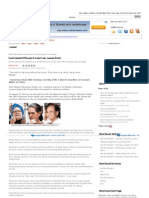 #COALGATE Coal tainted PM says it wasn't me names Patel - Pune Mirror,Pune Mirror