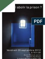 Flyer Prison 2809 Avocats-1