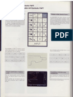 10-TF Brochure Part 1