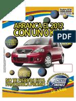 magazine_revista_nº_36