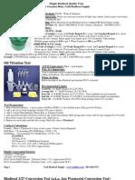 BiodieselQualityTests-GraydonBlair-2012-08