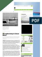 Strahlenfolter - Mind Control - Carel a. Aus Hannover - MHH Landgericht Hannover