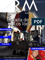 revista ALRAMLA nº5 septiembre.pdf
