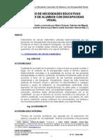 24-Glosario de Necesidades Educativas Especiales