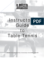 Instructors Guide