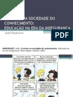 Resumo 02-Hargreaves-Ensino Na Sociedade Do Conhecimento-prof_franzoiof03