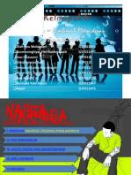 NARkoba, Miras Dan Remaja Ppt 2