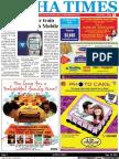 Alpha Times 16 Sep 2012 E-paper