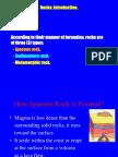 Chap 3-Geology