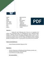 Copy of C.V (1)[1]