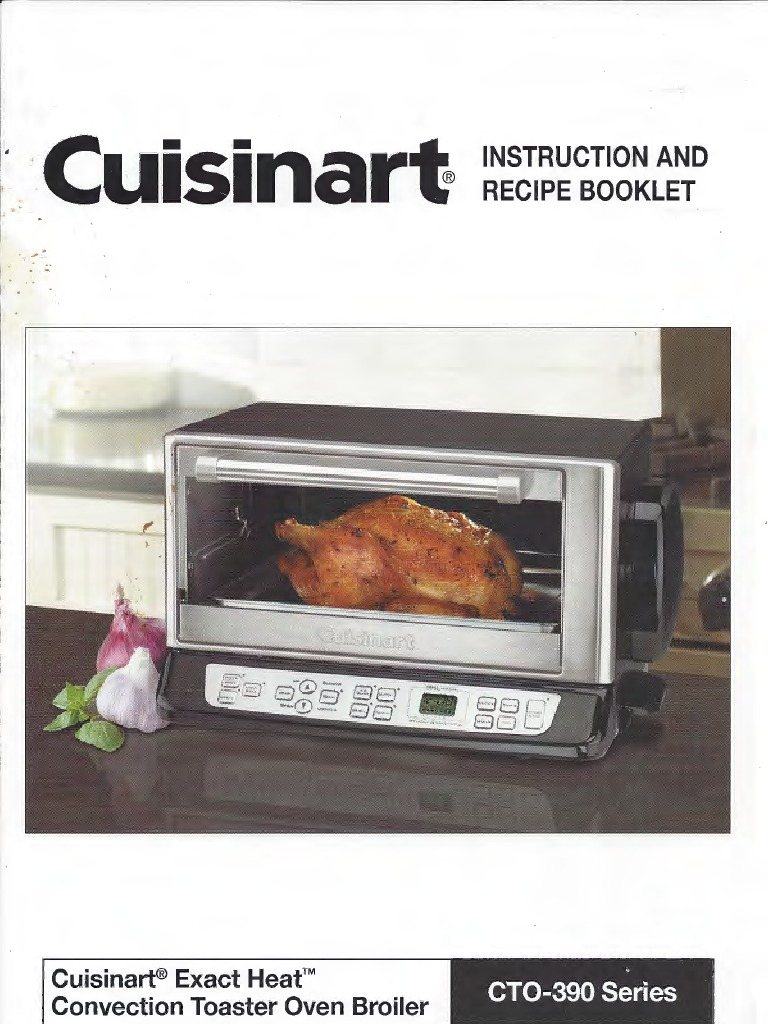 toaster awesome full steam cto manual cuisinart of magnificent oven broiler admirable convection tremendous sunroom size parts mesmerize