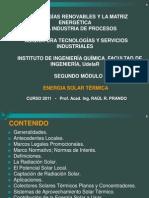 EERR-M2-2011