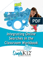 02-Integrating Online Searches in the Classroom