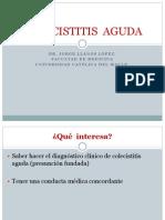 COLECISTITIS__AGUDA