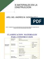 Nuevos Materiales en la Construcción - Presentación (35)