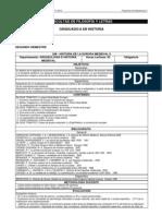 ProgramasAsignaturas_Historia de La Europa Medieval 2