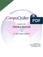 A1 Manual v5