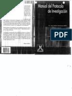 Manual Del Protocolo Editado