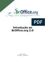 Apostila BrOffice.org