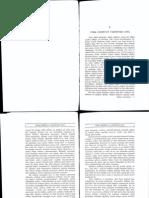 Koprulu (Turk Edebiyati Tarihinde Usul)