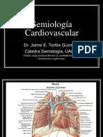 Semio Log i a Cardiovascular