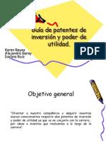 fundamentos patentes exposicion 1.