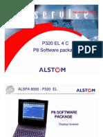 Pdt-cs-10 Ch04 en p320 El p8