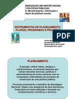 planejamento__planos__programas_e_projetos