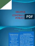 Penal_-_contra La Fe Publica 2