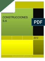 Dl Constructions