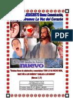 Domingo XXIII 2012_2