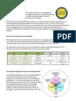 SDUSD Classroom Implementation