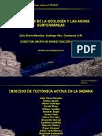 relacindelageologaylasaguassubterrneas-100731225742-phpapp02