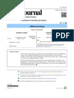 2012-03-02 United Nations Journal - English [kot]