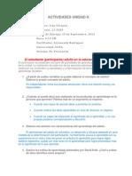Tarea II-Introduccion Eduacion a Distancia.ivr