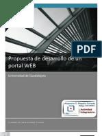 DEPW U4 A1 PropuestaF