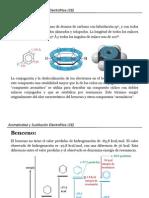 05-Aromaticidad