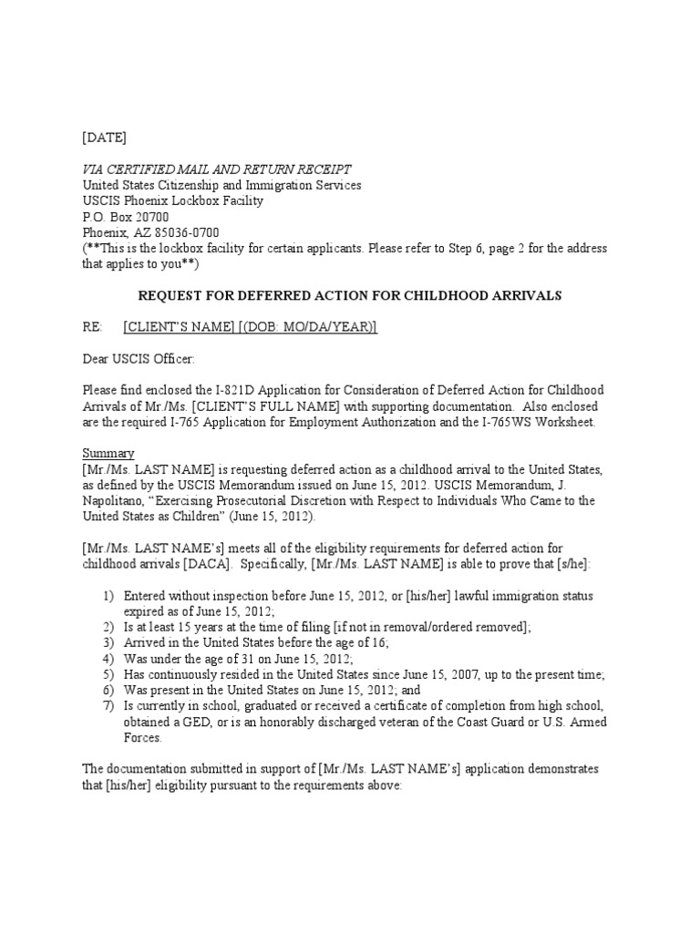 Uncategorized Constructed Travel Cost-comparison Worksheet i 765 cover letter intellectual property attorney worksheet constructed travel cost comparison 1490893340 worksheet