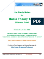 BTT Notes.pdf