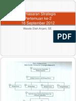 Pemasaran Strategis_bahan Tutorial Ke2 (16Sept)