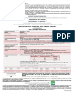 informe soboce 2012