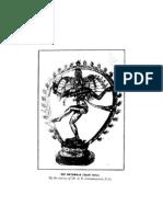 Siddhanta Deepika Volume 11