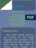 TYPUS (2)