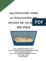 evaluacion_ropax