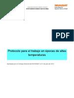 Protocolo Para Golpe de Calor Definitivo-0
