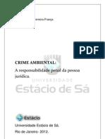 Penal1_Virgínia Lopes Ferreira França