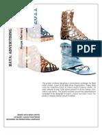 advertisingprojectbata-111222092531-phpapp02